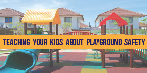Teaching-your-kids-about-playground-safety